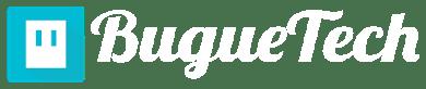 Bugue Tech